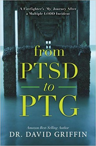 From PTSD to PTG