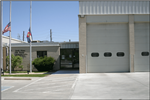 North Metro Fire Station 62
